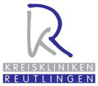 Kreiskliniken Reutlingen