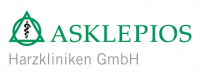 Asklepios Harzkliniken GmbH - Asklepios Harzklinik Goslar