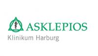 Asklepios Kliniken Hamburg GmbH - Asklepios Klinikum Harburg