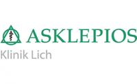 Asklepios Klinik Lich GmbH