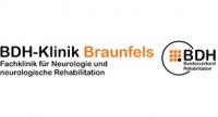 BDH-Klinik Braunfels gGmbH