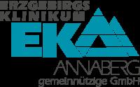 EKA Erzgebirgsklinikum Annaberg gGmbH