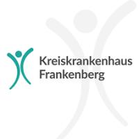 Kreiskrankenhaus Frankenberg gGmbH