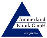 Ammerland Klinik GmbH