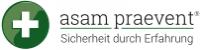 ASAM praevent GmbH