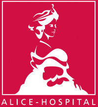 Alice Hospital