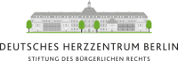 Deutsches Herzzentrum Berlin Stiftung des bürgerlichen Rechts