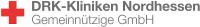 DRK-Kliniken Nordhessen Gemeinnützige GmbH