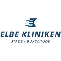 Elbe Kliniken Stade-Buxtehude GmbH
