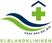 ELBLANDKLINIKEN Stiftung & Co. KG - ELBLANDKLINIKUM Meißen