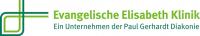 Evangelische Elisabeth Klinik Krankenhausbetriebs gGmbH