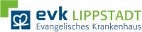 Evangelisches Krankenhaus Lippstadt gemeinnützige GmbH