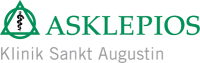 Asklepios Klinik Sankt Augustin GmbH