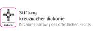 Stiftung kreuznacher diakonie - kirchliche Stiftung des öffentlichen Rechts