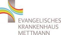 Evangelisches Krankenhaus Mettmann GmbH