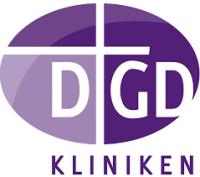 Diakonie-Krankenhaus Wehrda, Deutscher Gemeinschafts-Diakonieverband GmbH