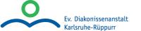 Ev. Diakonissenanstalt Karlsruhe-Rüppurr