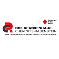 DRK Gemeinnützige Krankenhaus GmbH Sachsen