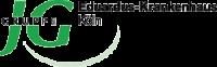 Eduardus-Krankenhaus gGmbH