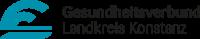 Gesundheitsverbund Landkreis Konstanz (GLKN) gemeinnützige GmbH