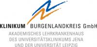 Klinikum Burgenland