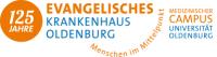 Evangelische Krankenhaus Stiftung Oldenburg