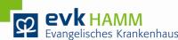 Evangelisches Krankenhaus Hamm gGmbH