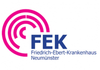FEK - Friedrich-Ebert-Krankenhaus Neumünster GmbH