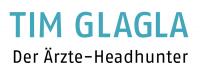 Tim Glagla - der Ärzte Headhunter