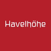 Gemeinschaftskrankenhaus Havelhöhe gGmbH Klinik für Anthroposophische Medizin