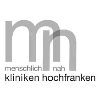 Kliniken HochFranken (Anstalt des öffentlichen Rechts)