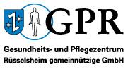 GPR Gesundheits- und Pflegezentrum Rüsselsheim gemeinnützige GmbH