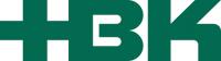 Heinrich-Braun-Klinikum gemeinnützige GmbH