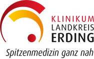 Klinikum Landkreis Erding Regiebetrieb des Landkreises Erding