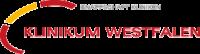 KLINIKUM WESTFALEN GmbH