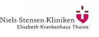 Elisabeth-Krankenhaus Thuine GmbH