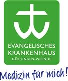 Evangelisches Krankenhaus Göttingen-Weende gGmbH