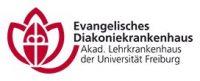 Evangelisches Diakoniekrankenhaus Freiburg