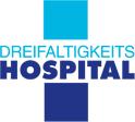 Dreifaltigkeits-Hospital gem. GmbH