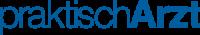 PraktischArzt Logo 2018