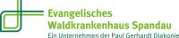 Evangelisches Waldkrankenhaus Spandau Krankenhausbetriebs gGmbH