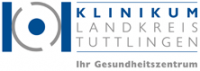Klinikum Landkreis Tuttlingen gGmbH Betriebsgesellschaft des Klinikum Landkreis Tuttlingen