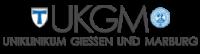 UKGM - Universitätsklinikum Gießen und Marburg GmbH