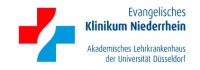 Evangelischen Klinikum Niederrhein gGmbH