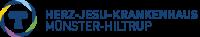 Herz-Jesu-Krankenhaus Hiltrup GmbH