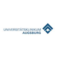 Universitätsklinikum Augsburg