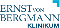 Klinikum Ernst von Bergmann gemeinnützige GmbH