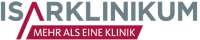 Isar Kliniken GmbH