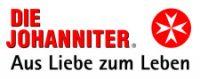 Johanniter GmbH - Zweigniederlassung Bonn