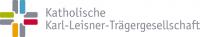 Katholische Karl-Leisner-Trägergesellschaft mbH